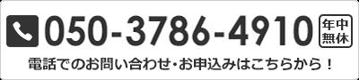 050-3786-4910